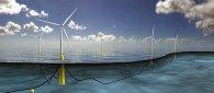 https://www.tp24.it/immagini_articoli/04-03-2021/1614860643-0-parco-eolico-off-shore-nbsp-al-largo-delle-egadi-gli-ambientalisti-dicono-si.jpg