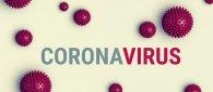 https://www.tp24.it/immagini_articoli/04-03-2021/1614862531-0-aggiornamenti-coronavirus-i-dati-di-oggi-castelvetrano-99-trapani-98-marsala-78.jpg