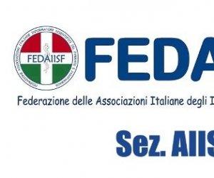 https://www.tp24.it/immagini_articoli/04-03-2021/1614863712-0-nasce-in-provincia-di-trapani-l-associazione-degli-informatori-scientifici.jpg