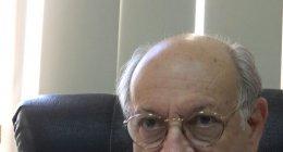 https://www.tp24.it/immagini_articoli/04-03-2021/1614873073-0-nbsp-ecco-perche-le-varianti-preoccupano-anche-in-sicilia.jpg