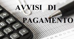 https://www.tp24.it/immagini_articoli/04-03-2021/1614888771-0-castelvetrano-meno-del-5-gli-avvisi-di-pagamento-errati-si-puo-rimediare-anche-via-mail.jpg