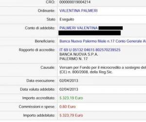 https://www.tp24.it/immagini_articoli/04-04-2013/1378805412-1-ecco-il-bonifico-di-questo-mese-del-deputato-dellars-valentina-palmeri.jpg