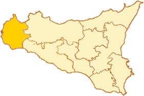 https://www.tp24.it/immagini_articoli/04-04-2013/1378805419-1-ufficiale-labolizione-delle-provincie-decade-il-commissario-giammanco-incertezza-sul-consiglio.jpg