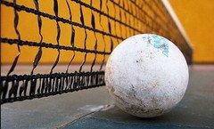 https://www.tp24.it/immagini_articoli/04-04-2017/1491309835-0-tennis-tavolo-vicina-la-chiusura-di-stagione-per-la-germaine-l-trapani-le-prossime-sfide.jpg