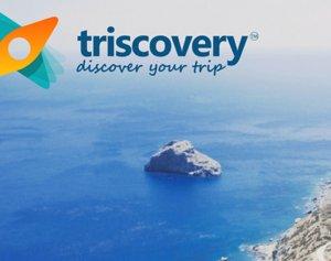 https://www.tp24.it/immagini_articoli/04-04-2018/1522827293-0-lanciato-trapani-triscovery-programma-affiliazione-strutture-ricettive.png