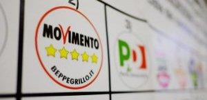 https://www.tp24.it/immagini_articoli/04-04-2019/1554368510-0-elezioni-sondaggi-sorpassato.jpg