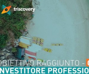 https://www.tp24.it/immagini_articoli/04-04-2019/1554376711-0-trapani-conclusa-campagna-equitycrowdfunding-triscovery.jpg
