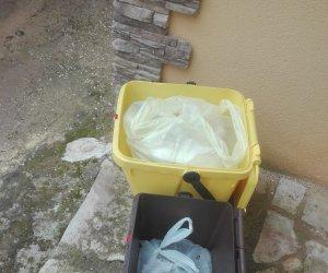 https://www.tp24.it/immagini_articoli/04-04-2019/1554378139-0-scrive-francesco-magagne-controlli-rifiuti-marsala.jpg