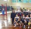 https://www.tp24.it/immagini_articoli/04-04-2019/1554392392-0-formazione-erice-entello-progetto-volley-campione-provinciale-under.jpg