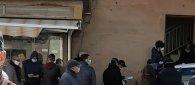 https://www.tp24.it/immagini_articoli/04-04-2020/1585984996-0-marsala-denuncia-settimana-aspetto-lesito-tampone-lasp-risponde.jpg