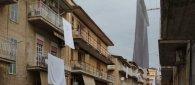https://www.tp24.it/immagini_articoli/04-04-2020/1585985191-0-lenzuola-palloncini-laddio-lorena-giovane-studentessa-uccisa-compagno.jpg