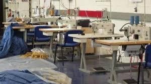 https://www.tp24.it/immagini_articoli/04-04-2020/1585986898-0-riaprire-sartoria-carcere-favignana-produrre-mascherine.jpg