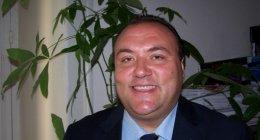 https://www.tp24.it/immagini_articoli/04-04-2020/1585989999-0-morto-luigi-manuguerra.jpg