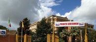 https://www.tp24.it/immagini_articoli/04-04-2020/1585995057-0-coronavirus-morto-uomo-castellammare-terza-vittima-provincia-trapani.jpg