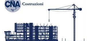https://www.tp24.it/immagini_articoli/04-04-2020/1586015672-0-coronavirus-proposte-costruzioni-sicilia-governi-nazionale-regionale.jpg