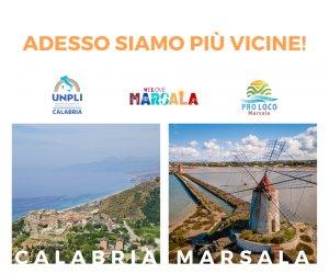 https://www.tp24.it/immagini_articoli/04-04-2021/1617522761-0-turismo-nasce-welovemarsala-per-la-promozione-delle-destinazioni-turistiche.png