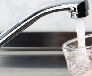 https://www.tp24.it/immagini_articoli/04-04-2021/1617525104-0-nbsp-paceco-nuova-ordinanza-del-sindaco-a-dattilo-acqua-ancora-non-idonea-per-usi-alimentari.jpg
