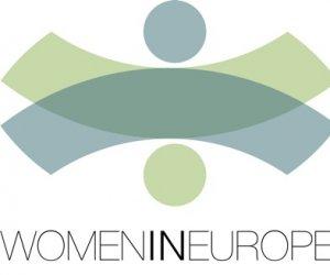 https://www.tp24.it/immagini_articoli/04-05-2015/1430717329-0-ridurre-la-violenza-sulle-donne-40-giovani-da-tutta-europa-a-convegno-a-santa-ninfa.jpg