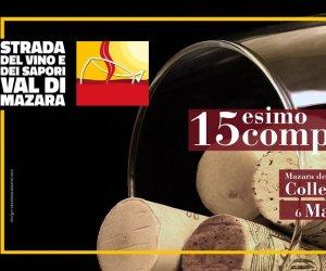https://www.tp24.it/immagini_articoli/04-05-2017/1493910103-0-mazara-la-strada-del-vino-e-dei-sapori-val-di-mazara-compie-15-anni.jpg