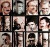 https://www.tp24.it/immagini_articoli/04-05-2018/1525431397-0-trattativa-stato-mafia-linnocenza-perduta-dellitalia-violenza-verita.jpg