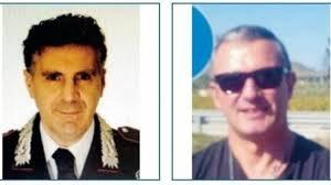https://www.tp24.it/immagini_articoli/04-05-2019/1556951147-0-talpe-messina-denaro-resta-carcere-lufficiale-zappala.jpg