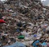https://www.tp24.it/immagini_articoli/04-05-2019/1556967744-0-sicilia-impianti-pubblici-rifiuti-stelle-finalmente-governo-ascolta.jpg