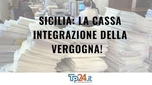 https://www.tp24.it/immagini_articoli/04-05-2020/1588584345-0-sicilia-continua-la-vergogna-della-cassa-integrazione-a-rilento.jpg