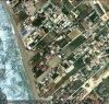 https://www.tp24.it/immagini_articoli/04-05-2020/1588611553-0-abusivismo-edilizio-a-marsala-demolizioni-ferme-ma-i-proprietari-devono-pagare-l-affitto.jpg