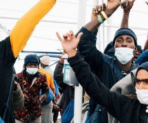 https://www.tp24.it/immagini_articoli/04-05-2021/1620109071-0-la-sea-watch-4-a-trapani-con-456-migranti.jpg