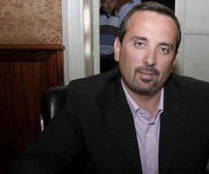 https://www.tp24.it/immagini_articoli/04-05-2021/1620109883-0-marsala-aggredirono-l-ex-consigliere-marrone-condannati.jpg