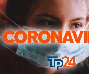 https://www.tp24.it/immagini_articoli/04-05-2021/1620111401-0-morire-di-covid-ecco-quanto-e-rischioso-le-altre-notizie-sul-coronavirus-nbsp.jpg