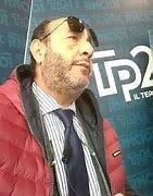 https://www.tp24.it/immagini_articoli/04-05-2021/1620119754-0-trapani-cittadinanza-onoraria-agli-agenti-del-pietro-cerulli-la-proposta-della-uilpa.jpg