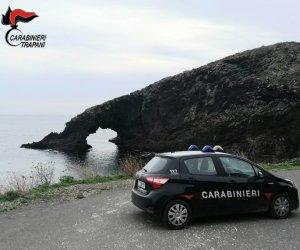 https://www.tp24.it/immagini_articoli/04-05-2021/1620120490-0-droga-e-armi-arresti-e-denunce-a-pantelleria.jpg