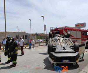 https://www.tp24.it/immagini_articoli/04-05-2021/1620125671-0-grazie-a-chi-ha-soccorso-per-il-mio-incidente-di-domenica-a-marsala-nbsp.jpg