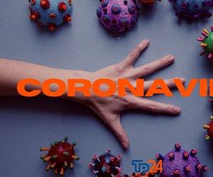 https://www.tp24.it/immagini_articoli/04-05-2021/1620127575-0-coronavirus-i-dati-del-4-maggio-marsala-348-alcamo-233-trapani-65.png
