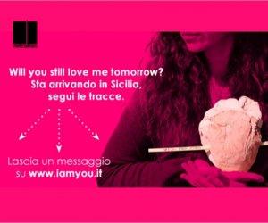 https://www.tp24.it/immagini_articoli/04-05-2021/1620136650-0-l-istituto-florio-di-erice-partecipa-a-progetto-nbsp-contro-la-violenza-di-genere.jpg