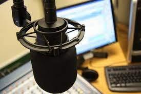 https://www.tp24.it/immagini_articoli/04-05-2021/1620139133-0-passa-l-emendamento-di-italia-viva-per-contributi-a-radio-e-tv-locali.jpg