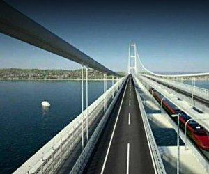 https://www.tp24.it/immagini_articoli/04-05-2021/1620153965-0-ponte-sullo-stretto-ministro-giovannini-nuove-informazioni-apriamo-il-dibattito.jpg