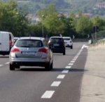 https://www.tp24.it/immagini_articoli/04-06-2018/1528118289-0-sicilia-multe-mesi-eccesso-velocita-paghera-nulla-ecco-perche.jpg