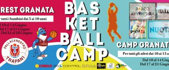 https://www.tp24.it/immagini_articoli/04-06-2019/1559623624-0-basket-tutto-pronto-camp-granata-organizzato-pallacanestro-trapani-date.jpg