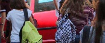 https://www.tp24.it/immagini_articoli/04-06-2019/1559632286-0-scuole-sicure-marsala-nove-videocamere-comune-contrastare-bullismo-droga.jpg