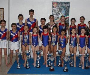 https://www.tp24.it/immagini_articoli/04-06-2019/1559655647-0-polisportiva-diavoli-rossi-presente-finali-nazionali-ginnastica-artistica.jpg