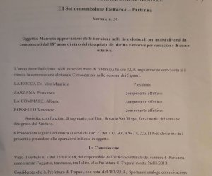 https://www.tp24.it/immagini_articoli/04-06-2019/1559657010-0-quel-verbale-inchioda-lonle-aiello-ridate-indietro-certificato-elettorale.jpg