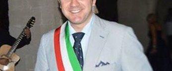 https://www.tp24.it/immagini_articoli/04-06-2019/1559683087-0-giuseppe-pagoto-carloforte-sardegna-tonnellate-quote-tonno-favignana.jpg