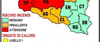 https://www.tp24.it/immagini_articoli/04-06-2020/1591226643-0-meteo-torna-lo-scirocco-allerta-rossa-rischio-incendi-nel-trapanese.jpg