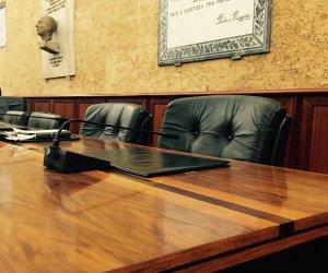 https://www.tp24.it/immagini_articoli/04-06-2020/1591251518-0-marsala-gli-ultimi-colpi-del-del-consiglio-comunale-e-grillo-mia-candidatura-non-e-certa.jpg