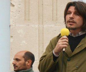 https://www.tp24.it/immagini_articoli/04-06-2020/1591275889-0-il-movimento-cinque-stelle-ha-sospeso-l-europarlamentare-di-alcamo-ignazio-corrao.jpg
