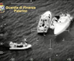 https://www.tp24.it/immagini_articoli/04-06-2020/1591281903-0-traffico-di-migranti-verso-le-coste-trapanesi-pene-ridotte-in-appello.jpg