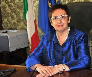 https://www.tp24.it/immagini_articoli/04-06-2020/1591288818-0-caso-saguto-chiesti-sei-anni-per-l-ex-prefetto-di-palermo-francesca-cannizzo.jpg