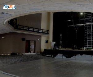 https://www.tp24.it/immagini_articoli/04-06-2020/1591301331-0-la-nuova-vita-del-teatro-ariston-di-trapani.jpg